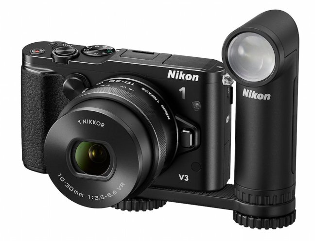 nikon-1-v3-firmware-update-v1-10-now-available-for-download