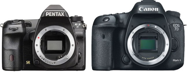 pentax-k3-ii-vs-canon-eos-7d-mark-ii-comparison