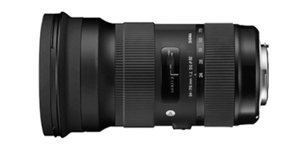 sigma-24-70mm-f2-8-dg-os-hsm-art-lens-coming-soon