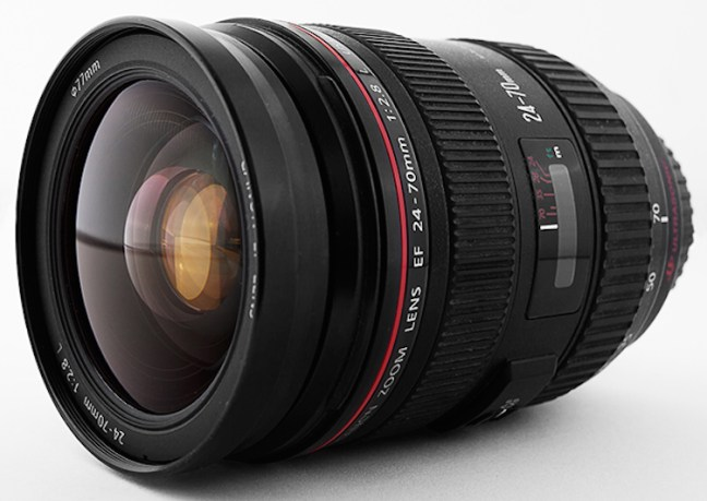 canon-ef-24-70mm-f2-8l-is-lens-rumored-to-be-in-development