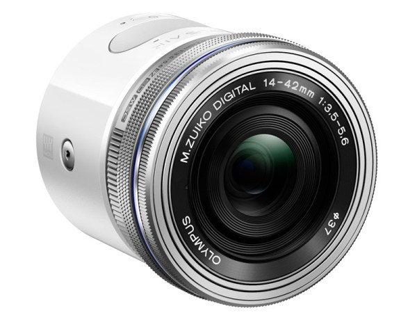 olympus-air-a01-smartphone-camera-module-officially-announced-in-the-us