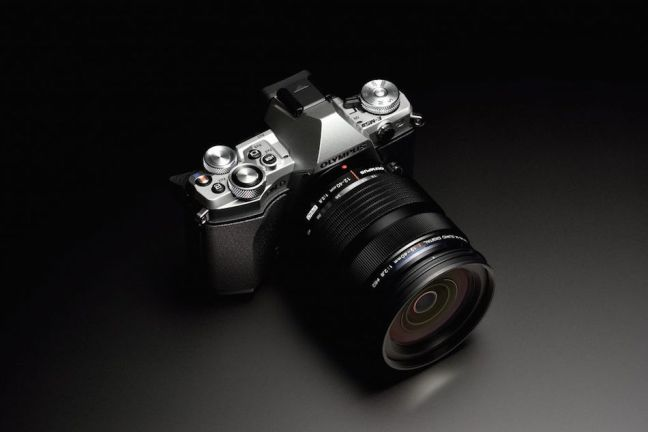 olympus-e-m1-and-e-m5ii-firmware-updates-released