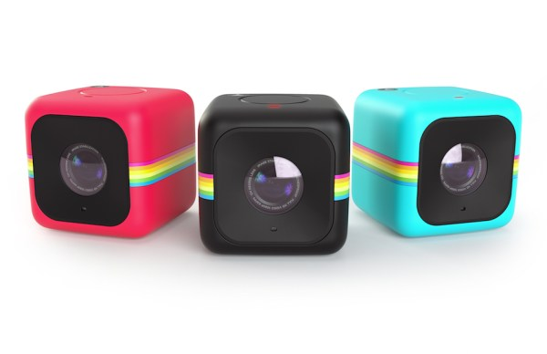 polaroid-cube-lifestyle-action-camera-announced