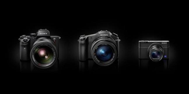 sony-a7rii-rx10-ii-rx100-iv-now-available-for-pre-order