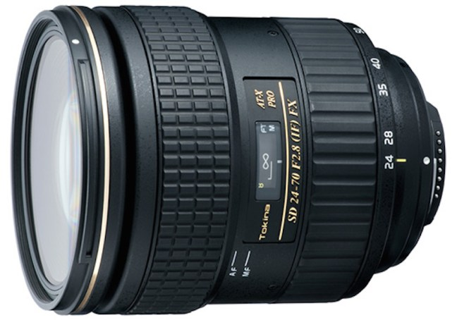 tokina-at-x-24-70mm-f2-8-pro-fx-lens-release-date