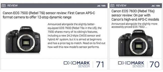 canon-eos-rebel-t6s-and-t6i-sensor-reviews-and-test-scores