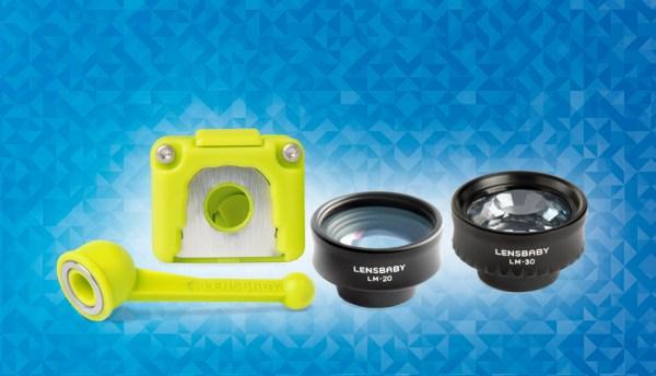 lensbaby-creative-mobile-kit