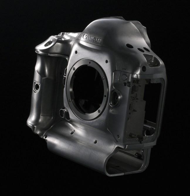 more-canon-1d-x-mark-ii-dslr-camera-rumors