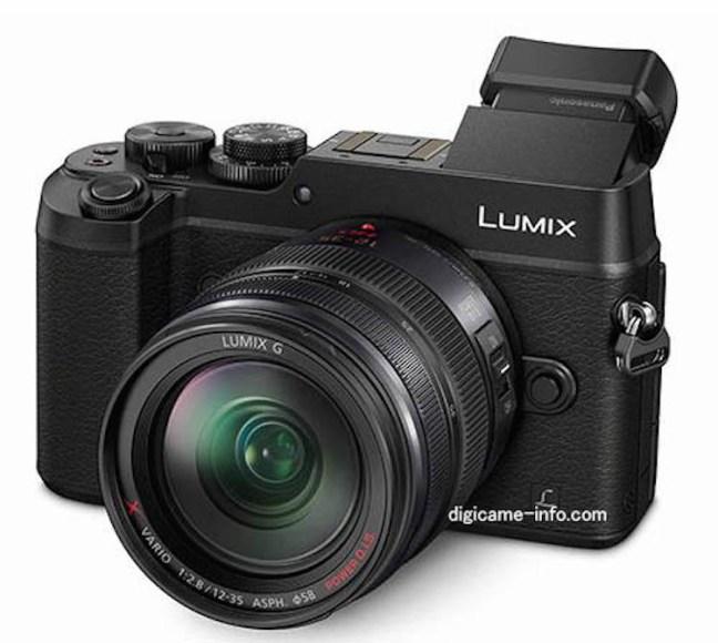 panasonic-gx8-mft-mirrorless-camera-001