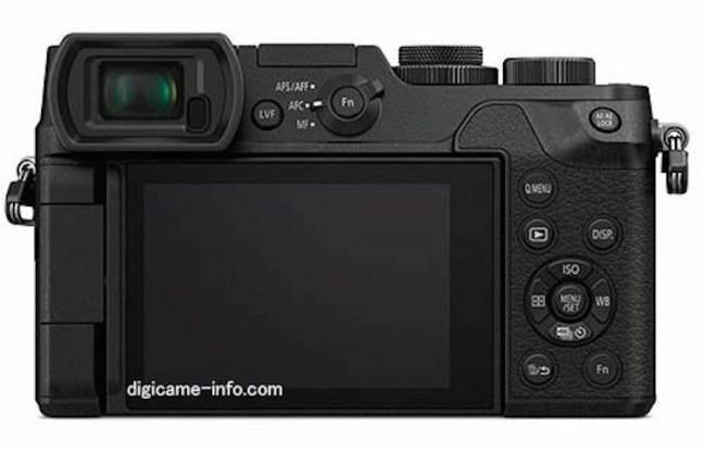 panasonic-gx8-mft-mirrorless-camera-002