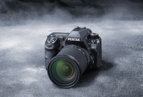 ricoh-service-advisory-for-power-off-issue-on-some-pentax-k-3-ii-cameras