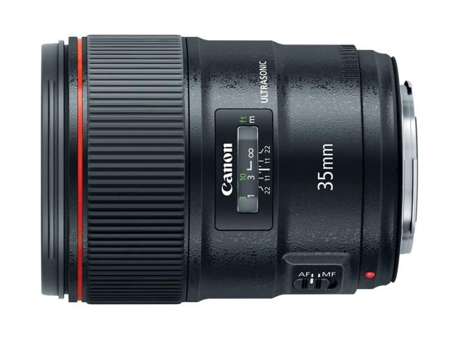 canon-ef-35mm-f1-4l-ii-usm