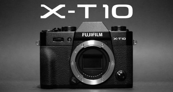 fujifilm-x-t10-firmware-update-v1-0-1-released