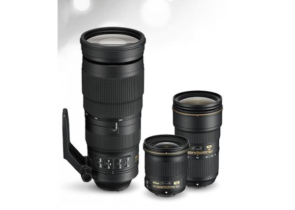 nikon-24-70mm-f2-8-vr-24mm-f1-8-and-200-500-f5-6-fx-lenses