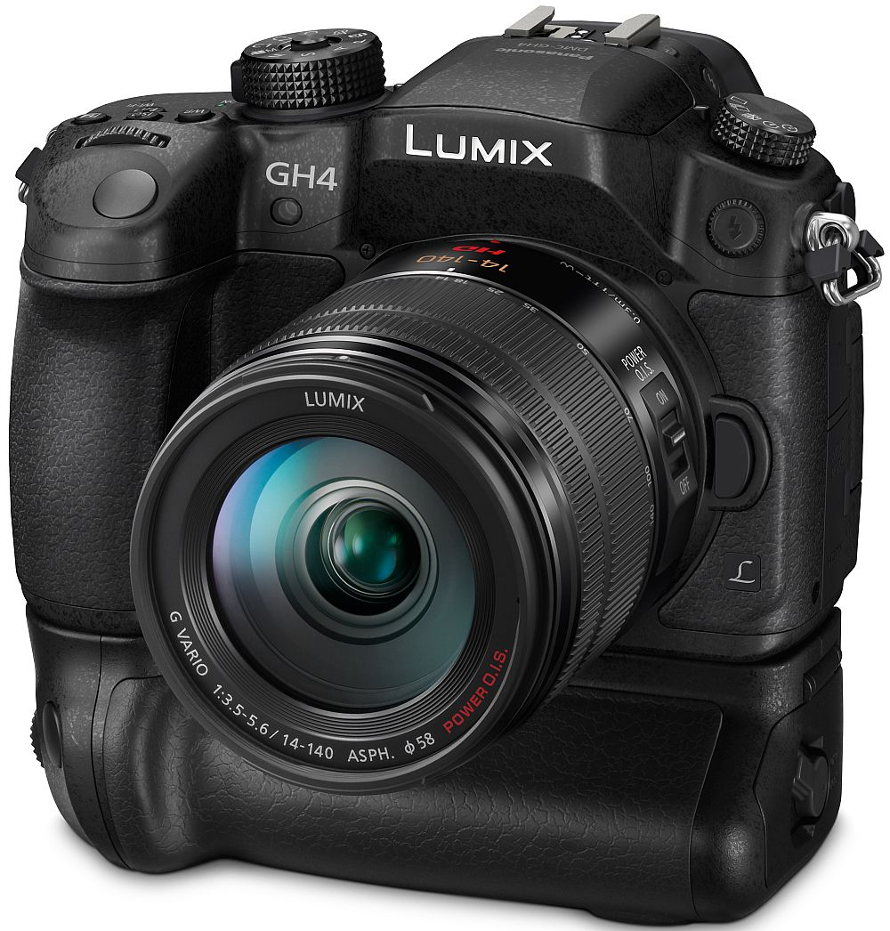 https://i0.wp.com/www.dailycameranews.com/wp-content/uploads/2015/08/panasonic-lumix-gh4r-with-v-log-profile-to-be-announced-soon.jpg