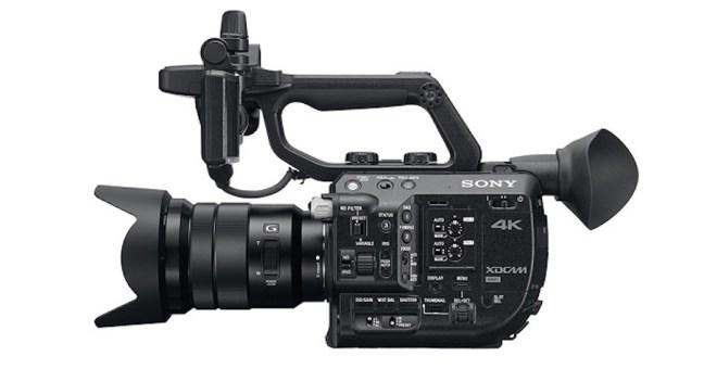 Sony-PXW-FS5-02