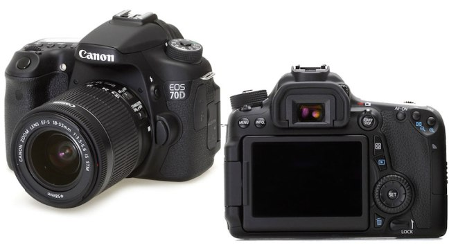 canon-80d-specifications-leaked