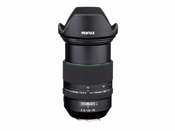 hd-pentax-d-fa-24-70mm-f2-8-ed-sdm-wr