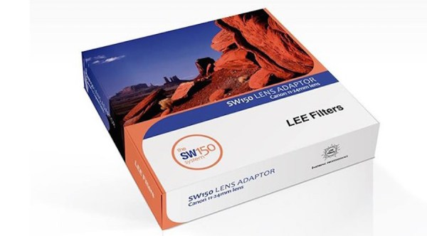 lee-filters-announced-filter-system-for-the-canon-ef-11-24mm-f4l-lens