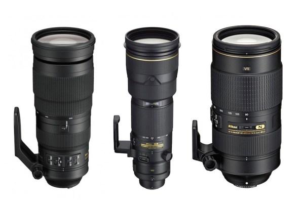 nikon-200-500mm-f5-6e-vs-200-400mm-f4g-vs-80-400mm-f4-5-5-6g-comparison