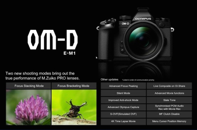 olympus-e-m1-and-e-m5ii-new-firmware-updates-coming-by-the-end-of-november
