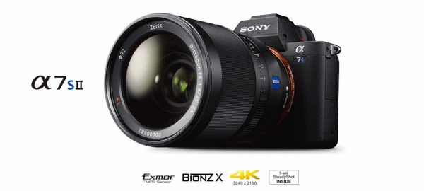 sony-a7sii-first-impressions-and-hands-on-reviews