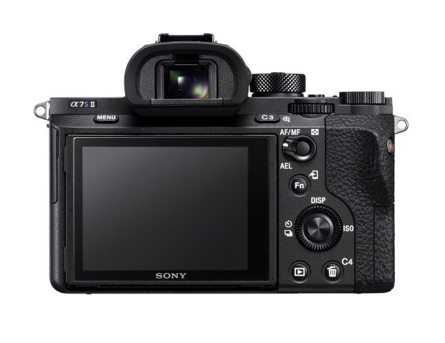 sony-a7sii-mirrorless-camera-03