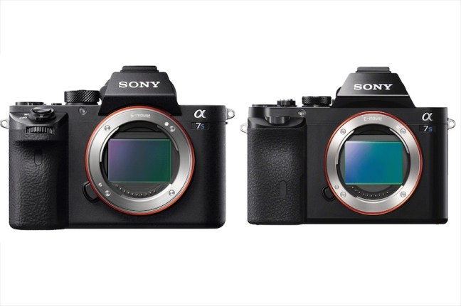 sony-a7sii-vs-sony-a7s-comparison
