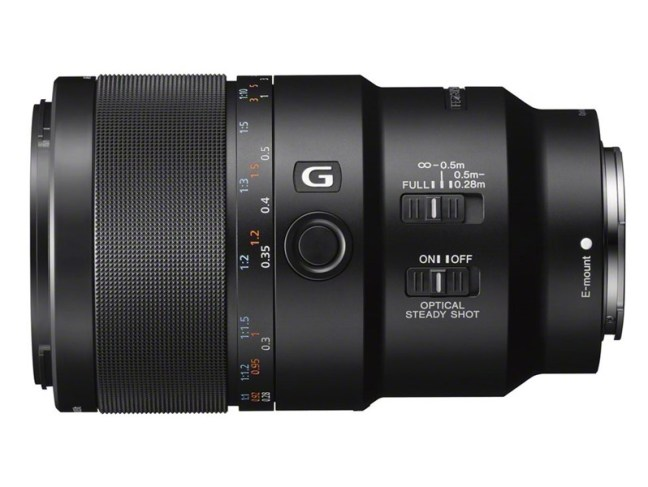 sony-fe-90mm-f2-8-g-oss-macro-lens-reviews