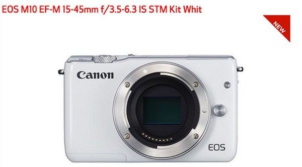 canon-eos-m10-cameras-and-new-ef-m-lenses-coming-for-photoplus-2015