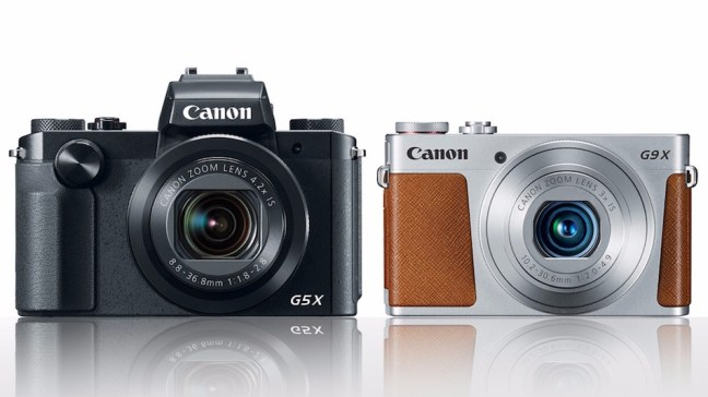 canon-powershot-g5-x-and-g9-x-additional-video-coverage