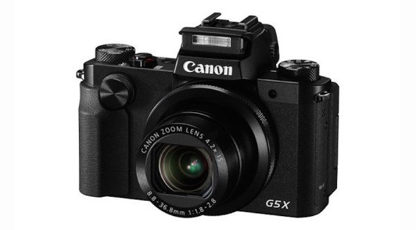 canon-powershot-g5-x-g9-x-coming-for-photoplus-2015