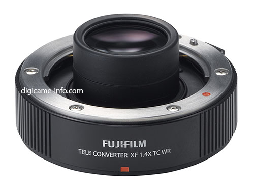 fuji-xf-1-4x-tc-wr-teleconverter-specifications