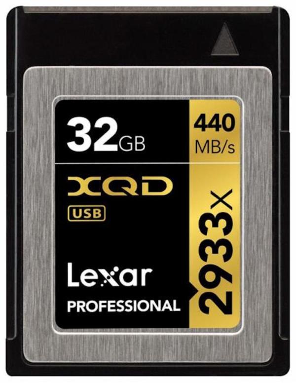 lexar-professional-2933x-xqd-2-0-card