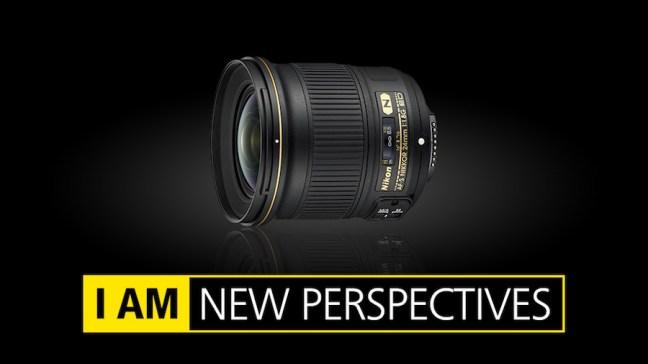 nikon-24mm-f1-8g-ed-lens-reviews