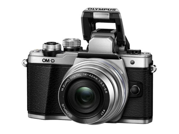 olympus-e-m10-mark-ii-camera-now-in-stock-and-shipping