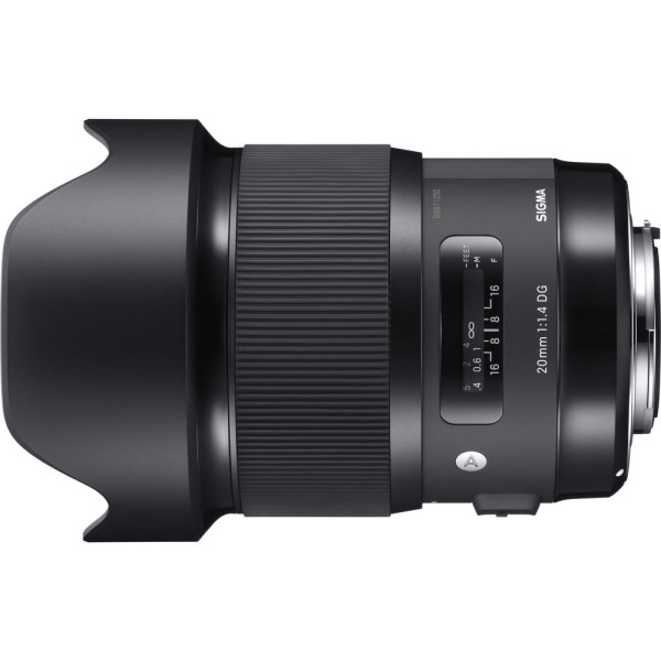 sigma-20mm-f1-4-dg-hsm-art-lens-officially-announced