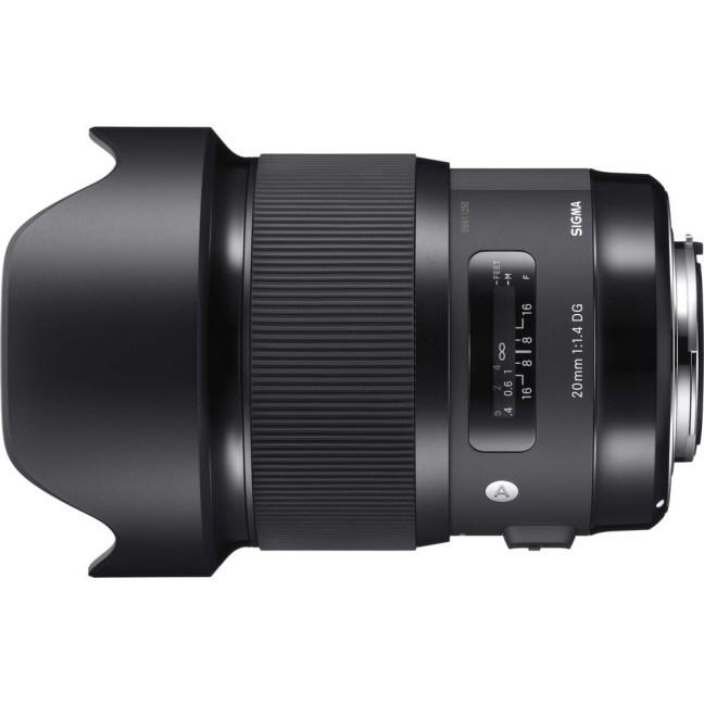sigma-20mm-f1-4-dg-hsm-art-lens-officially-announced