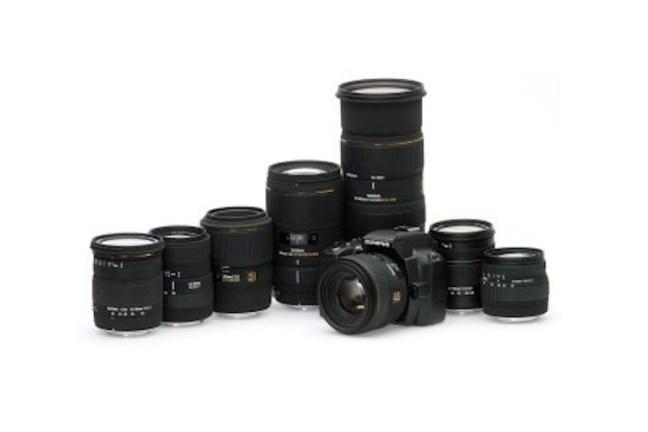 sigma-lens-rebates-for-canon-and-nikon-dslrs