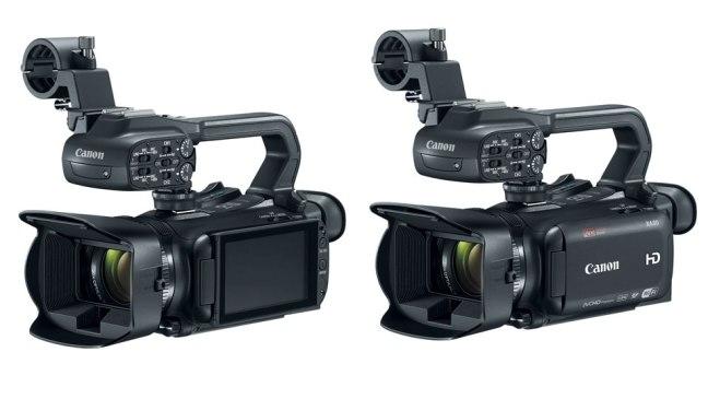 canon-xa30-xa35-full-hd-camcorders-announced