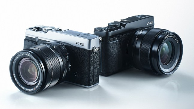 fujifilm-x-e2-firmware-update-v4-0-coming-in-mid-january-2016