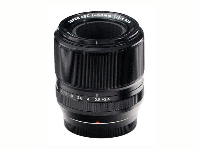 fujifilm-xf-60mm-f2-4-r-macro-lens-reviews