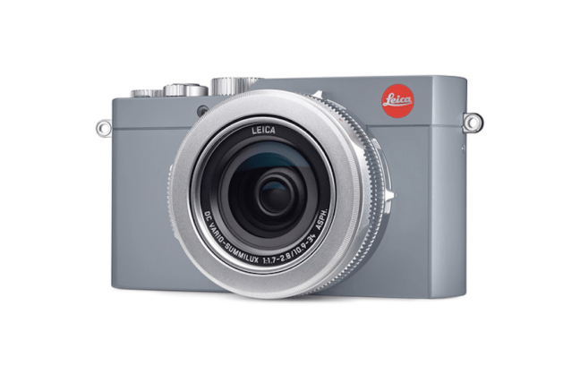 leica-d-lux-typ-109-solid-gray-00