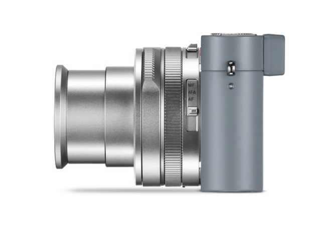 leica-d-lux-typ-109-solid-gray-01