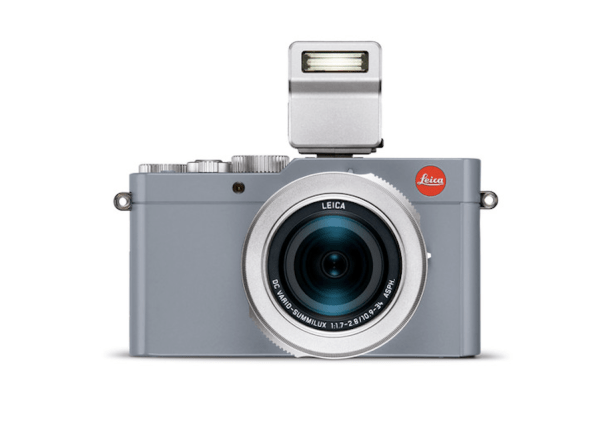 leica-d-lux-typ-109-solid-gray-02