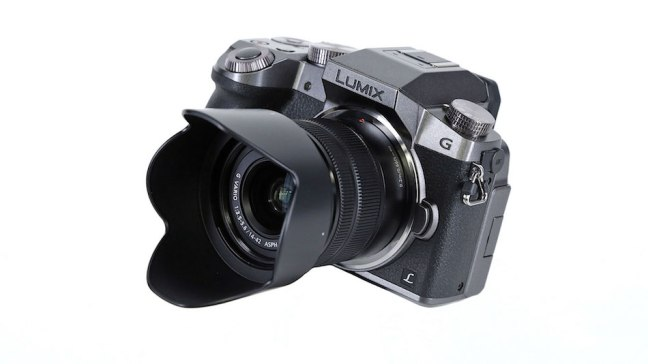 new-panasonic-fz300-g7-gx8-firmware-update-coming-soon