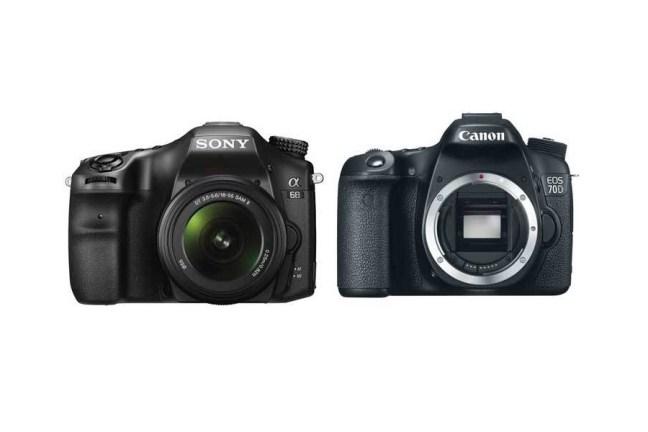 sony-a68-vs-canon-70d-comparison