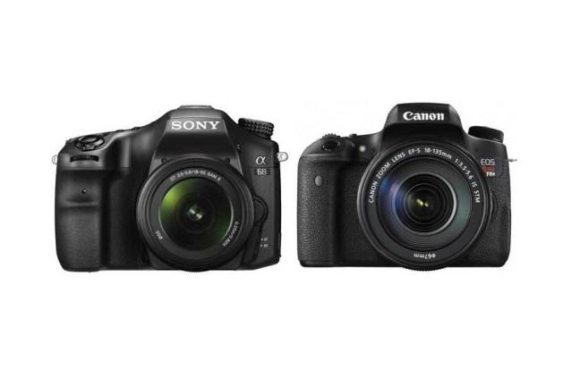 sony-a68-vs-canon-760d-comparison
