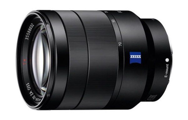 sony-fe-24-70mm-f2-8-g-lens-spotted-on-the-web