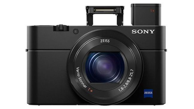 sony-rx100-iv-camera-reviews-roundup